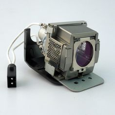 Cute Click to Buy uc uc Original J Projector Lamp with Housing for