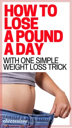 Diy Weight Loss Tricks #BestGreenTea Lose Weight Fast Diet, Quick Weight Loss Tips, Lose Weight In A Week, Weight Loss Help, Losing Weight Tips, Reduce Weight, Weight Loss Program, How To Lose Weight Fast, Diet Program