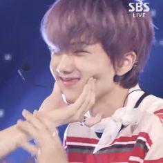 What Is Kpop, Trauma, Andy Park, Park Jisung Nct, Dream Boyfriend, Park Ji Sung, Emo Boys, Taeyong, K Idols