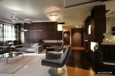 Apartment_in_Moscow_Disobject_afflante_com_0