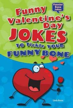 Funny Valentine's Day Jokes to Tickle Your Funny Bone. Kids will love these silly jokes, limericks, tongue twisters, knock-knock jokes, riddles and fun facts about the most romantic holiday of the year! Dog Jokes, Silly Jokes, Funny Jokes, Valentines Day Jokes, Funny Valentine, Knock Knock Jokes, Christmas Jokes, Beautiful Love Quotes, Children's Literature