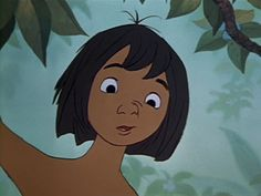 The Jungle Book: Walt Disney died during production of this film. Many people wondered at what the studio's fate would be, particularly the animation division. The film performed extremely well at the box office, ensuring that the animators would not be put out of work. Had the film failed, it is likely that animation would have been closed down at the Disney studio.