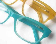 34fd12c37321  4 eyes light blue frames Optical Frames