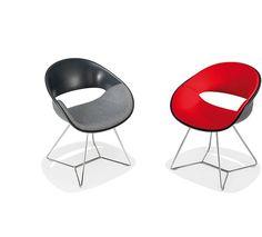 8250 Volpino - Seating - Kusch+Co
