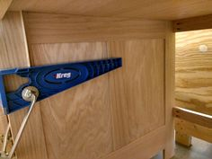 Install Full Extension Drawer Slides - Easy DIY - The Definitive Guide Miter Saw Table, Truck Bed Camper, Dresser Drawers, Fun Projects, Extensions, Easy Diy, Woodworking, Tools, Drawers