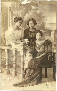 63 Ideas for black art women sisters vintage photos Vintage Abbildungen, Vintage Black Glamour, Vintage Ladies, Vintage Pictures, Old Pictures, Old Photos, African American History, American Women, Belle Epoque