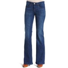 Levi's Womens 5 Pocket Slim Fit Flare Jean, Riverbed, 10 Medium (Apparel)  http://www.best10sites.org/bbb.php?p=B004Y9Q0D4  B004Y9Q0D4