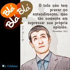 #leiaabiblia