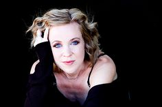 Kristin Hersh interview about CASH Music