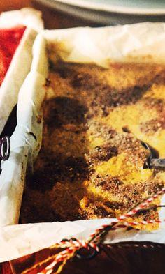 Paras bataattilaatikko – katso ohje! | Meillä kotona Kermit, Cheesesteak, Food And Drink, Drinks, Ethnic Recipes, Desserts, Drinking, Beverages, Deserts