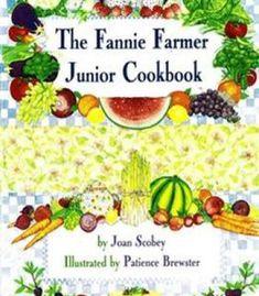 Hardcore carnivore cook meat like you mean it pdf cookbooks the fannie farmer junior cookbook pdf forumfinder Gallery