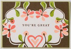 print & pattern:  valentine by Egg Press