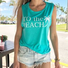 e49a87c4 8 Best tanks images | T shirts, Baseball mom, Baseball mom shirts