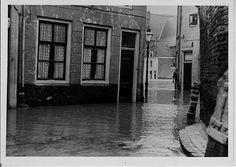 Vlissingen - Foto's SERC Holland, Roots, Nostalgia, The Nederlands, The Netherlands, Netherlands