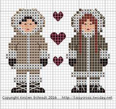 eskimo_zpsnsfbea7g.gif gif by Kissy-Cross | Photobucket