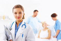 Dr Scholl's Clinica Del Pie