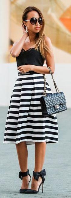 Charmed I'm Sure Choker Midi Dress OLIVE - GoJane.com | A Lady's ...