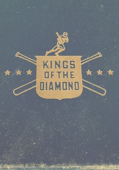 kings of the diamond