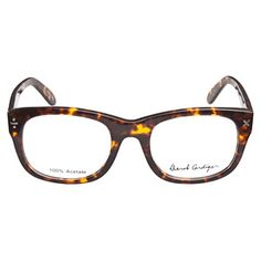 Derek Cardigan Hipster Glasses <3