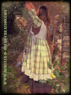 WWW.AUDELIA-D-ANTAN-CREATION.COM