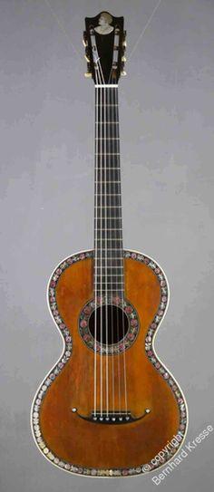 Framus 12 Strings