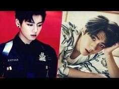 [TOP 20] K-Pop Maknaes In Boy Groups 2016 (OFFICIAL)