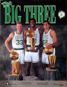 bf942e32c450 22 Best Larry Bird - Posters images