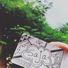 """@saja_dhan  @saja_juma  @s_a_j_oo  #سجي"" Photo taken by @sahar_atoo on Instagram, pinned via the InstaPin iOS App! http://www.instapinapp.com (10/17/2015)"