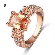 Shop lzeshine jewelry online Gallery Buy lzeshine jewelry for