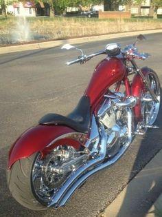 Custom Harleys, Custom Bikes, Honda Motorcycles, Cars And Motorcycles, Honda Fury Custom, Custom Trucks, Choppers, Motorbikes, Jacket Men