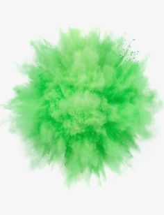 Green spray powder PNG and Clipart Iphone Background Images, Banner Background Images, Poster Background Design, Art Background, Textured Background, Wallpaper Backgrounds, Cool Green Backgrounds, Instagram Frame, Story Instagram