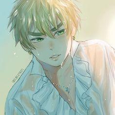 Hetalia Anime, Hetalia Fanart, Hetalia England, Ideal Boyfriend, Hetalia Characters, Usuk, England And Scotland, Tsundere, Axis Powers