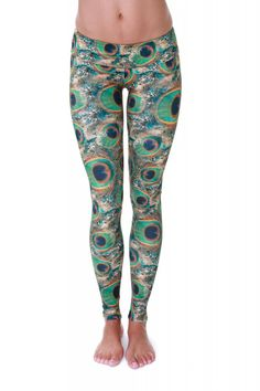 Onzie Long Legging | Hot Yoga Clothing | Onzie | Evolvefitwear.com