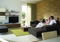 1000 Images About Wohnzimmer On Pinterest Beige Sofa