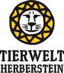 Startseite-TierweltHerberstein Juventus Logo, Team Logo, Zoo Park, Types Of Animals, Landing Pages, Stones, Road Trip Destinations
