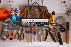 Every outdoors enthusiast needs a basic tool kit to carry with them on each adventure. Think back to how many times you were caught broken down or found something in need of repair when outdoors. Better build yourself a good tool kit and be prepared for anything. It doesn't matter if you're a hunter, angler,…