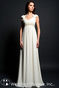 Greek Goddess Wedding Dress Unique Grecian Wedding Gowns Shop Grecian Wedding Dresses Today At Of Greek Goddess Wedding Dress