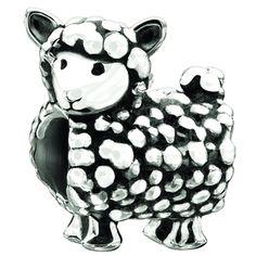Chamilia Australia Lamb