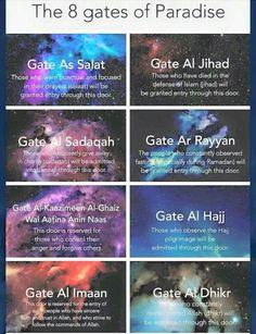 how to make ghusl in islam