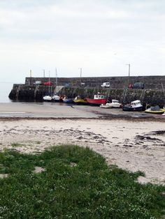 Spiddal Pier, Co. Galway. More photos of Galway at http://www.galwayphotographs.com and http://www.galwayphotographssite.com  #photographs #Galway #galwayphotographs #irishphotographs