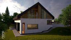 http://nanaproject.pl/projekty/architektura-mieszkaniowa/72/dom-na-skarpie