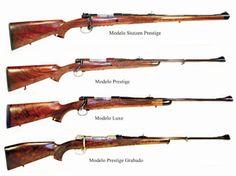 Jean Paul Ridon ifles Lever Action Rifles, Bolt Action Rifle, Hunting Rifles, Bespoke, Guns, Club, Taylormade, Weapons Guns, Hunting Guns