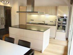 Viehhofen Apartment Rental: Luxury Penthouse In The Skiing Resort Of Saalbach/hinterglemm | HomeAway