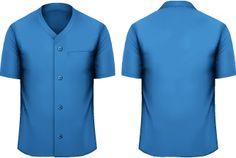 https://sites.google.com/site/seragampramukaindonesia/    tempat seragam murah di Indonesia