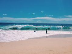 surfing~soph