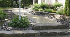Gallery | Gregg Macneil Landscaping 705-793-9437