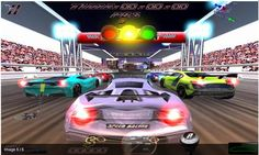 Speed Racing Ultimate 2.6 grátis - http://www.baixakis.com.br/speed-racing-ultimate-2-6-gratis/?Speed Racing Ultimate 2.6 grátis -  - http://www.baixakis.com.br/speed-racing-ultimate-2-6-gratis/? -  - %URL%