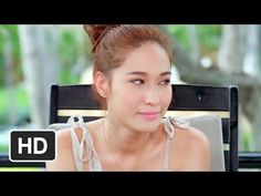 9 Best Pinoy Movies Images In 2017 Pinoy Movies Film Movie Movie