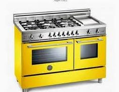Manutenção , conserto e limpeza de fogão industrial : Manutenção , conserto e limpeza de fogão industria... SAC 31813824            / 37737290      WWW.PEFAQUECEDORES.COM.BR     ATENDIMENTO OLARIA ,PENHA ,RAMOS WHATSAPP: 99124-1983 / 3045-7253 / 3181-3824.