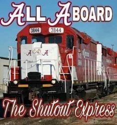 Crimson Tide Football, Alabama Football, Alabama Crimson Tide, Roll Tide, Movies, Films, Cinema, Movie, Film